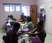 Gallery - Social Security Project